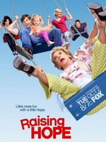 Raising Hope- Seriesaddict